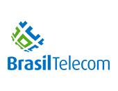 brasil-telecom