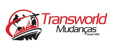 logo-transworld-(1)